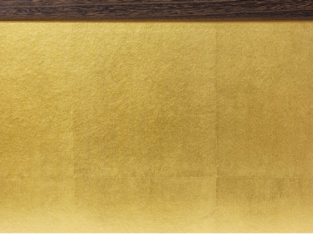 衣装着 焼桐平台 京小十番親王飾り No1009A ひな屏風