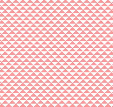 日本の文様 鱗紋