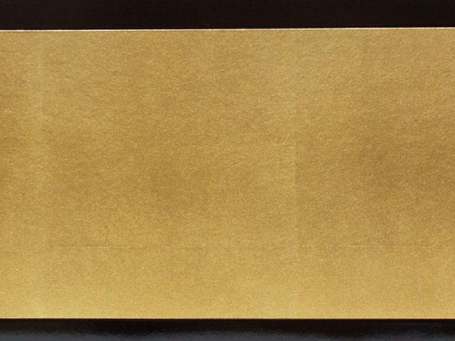 木目込み親王宝永雛平台飾り No8703 金のひな屏風